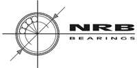 logo-nrb-bearings-ltd